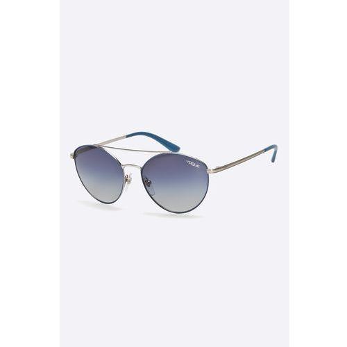Vogue eyewear - okulary vo4023s.50254l