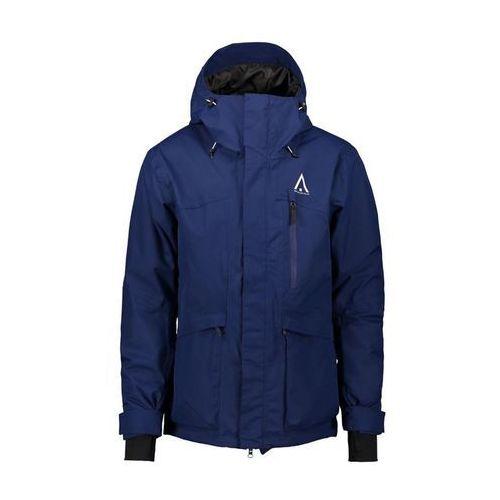 Clwr Kurtka - ace jacket midnight blue (635) rozmiar: xl