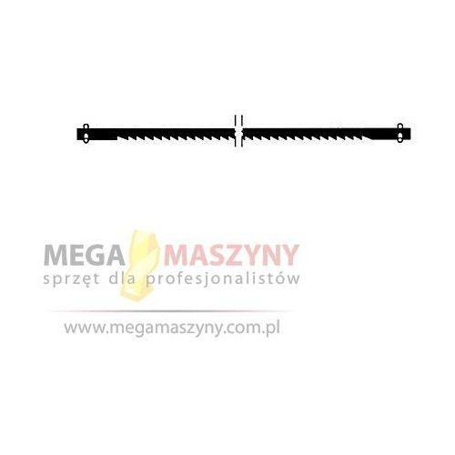 PROXXON N Zestaw piłek do wyrzynarki drobne zęby DSH ()