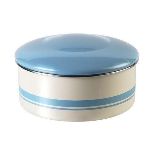 Jamie oliver Jo - pojemnik do ciasta mały