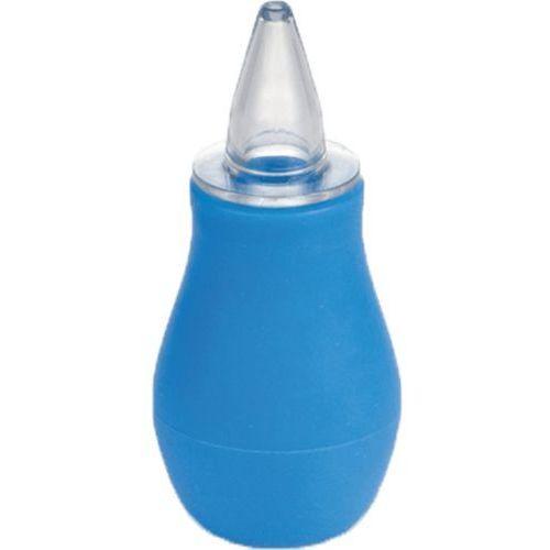 Canpol 2/118 gruszka do nosa. Najniższe ceny, najlepsze promocje w sklepach, opinie.