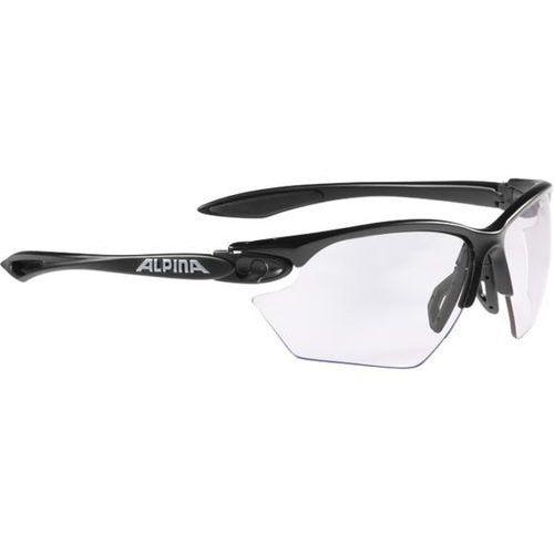 Okulary słoneczne twist four s vlm+ a8544233 marki Alpina