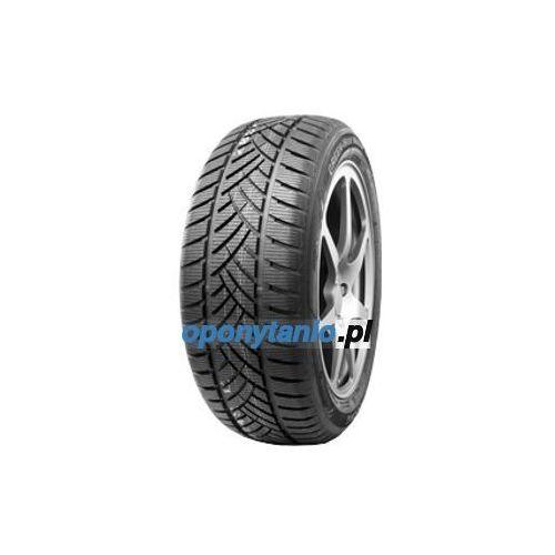 Linglong Greenmax Winter HP 175/65 R14 86 H