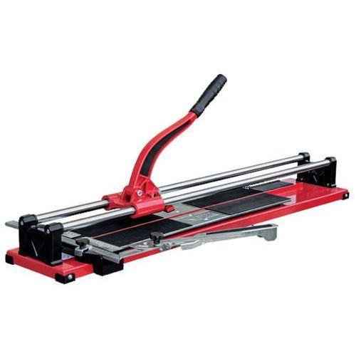 Dedra Przecinarka do glazury 1000 mm z laserem 1163-100 + darmowy transport!