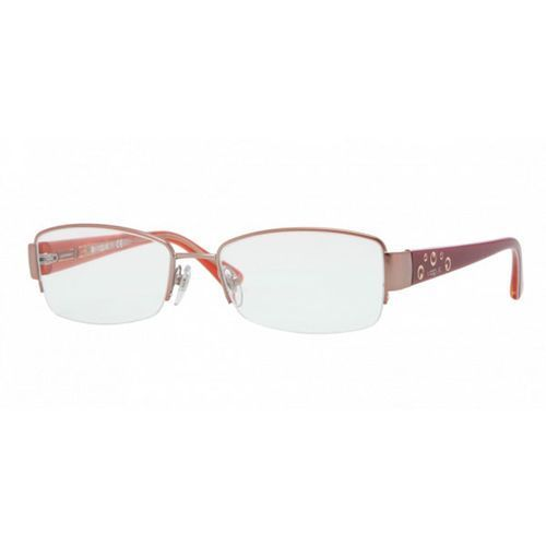 Okulary Korekcyjne Vogue Eyewear VO3818 CASUAL CHIC 756S (okulary korekcyjne)