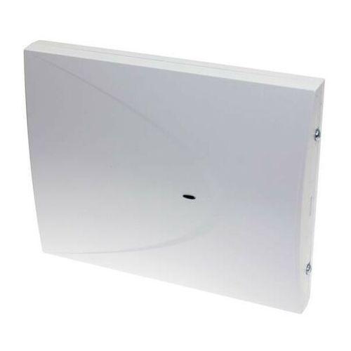 Moduł powiadomienia GSM LT-1 SATEL (5905033332348)