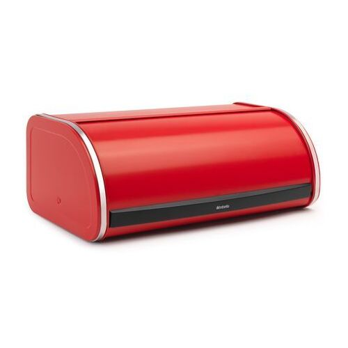 Chlebak Brabantia Roll Top Passion Red, 48 40 01