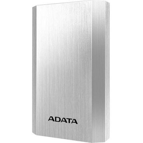 Powerbank ADATA A10050 - (AA10050-5V-CSV) Darmowy odbiór w 21 miastach!, AA10050-5V-CSV