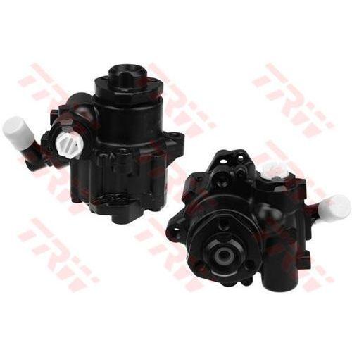 Pompa hydrauliczna, układ kierowniczy  jpr254 marki Trw