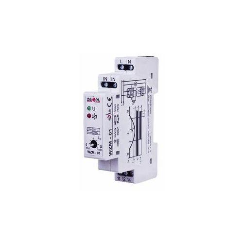 Automat zmierzchowy z sondą WZM-01/S1 (5903669001317)