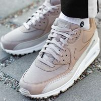 air max 90 essential (537384-087), Nike