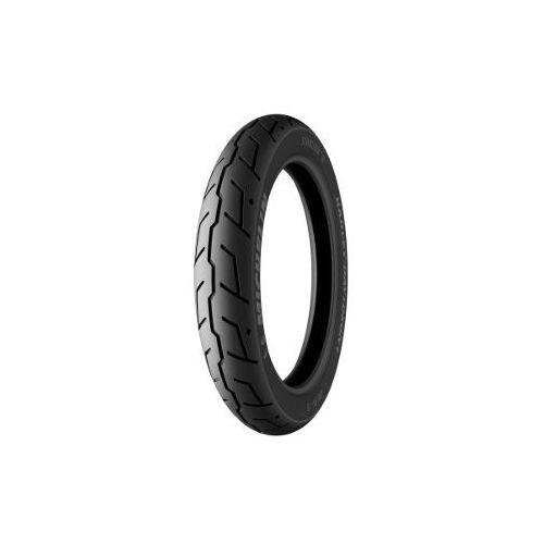 Michelin scorcher 31 ( 180/70b16 tl 77h tylne koło, m/c ) (3528707182524)