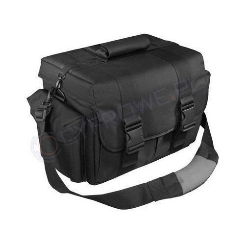 BW Kufer transportowy typ 80 zestaw z torbą z kategorii futerały i torby fotograficzne