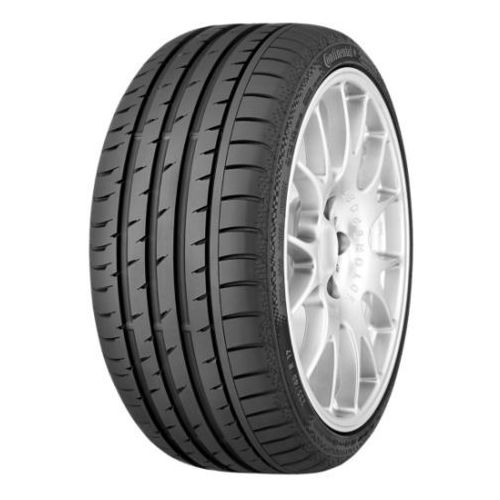 Star Performer SPTS AS 225/60 R16 102 V
