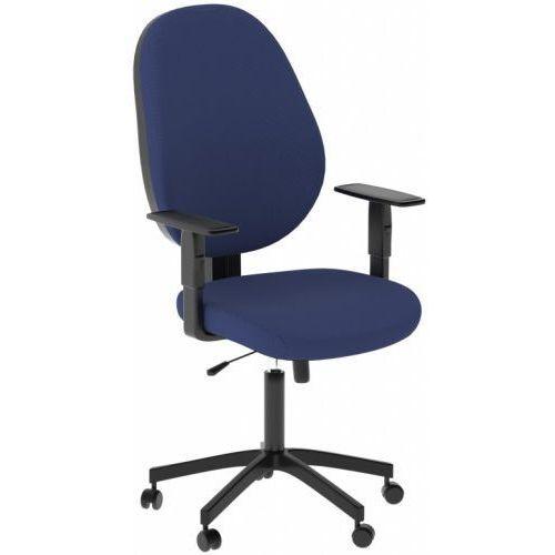 Krzesło obrotowe JOLLY