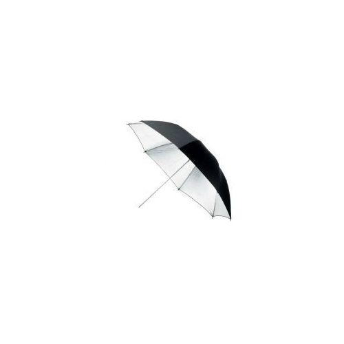 Parasolka s-105/srebrna marki Fomei