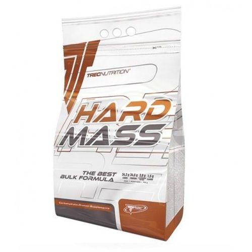 Trec hard mass 2,8 kg (5901828344077)