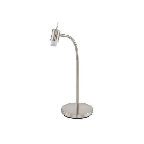 Eglo  90239 - montura do lampy stołowej my choice 1xe14/40w/230v (9002759902391)