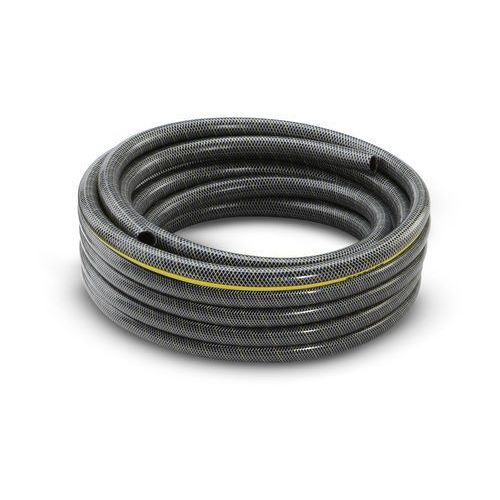 """Akcesoria ogrodowe Karcher - wąż ogrodowy PrimoFlex Plus 3/4"""" 25 m"""