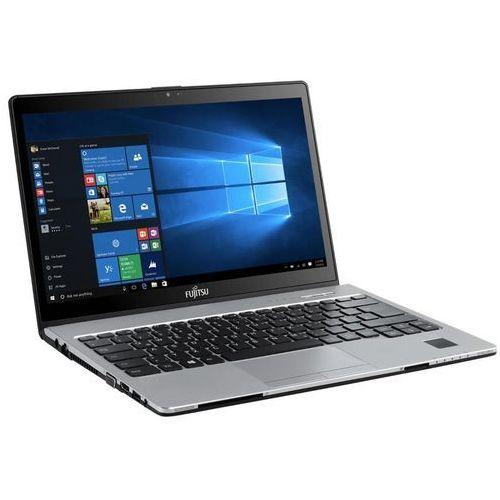 Fujitsu Lifebook  S9360M15SPPL