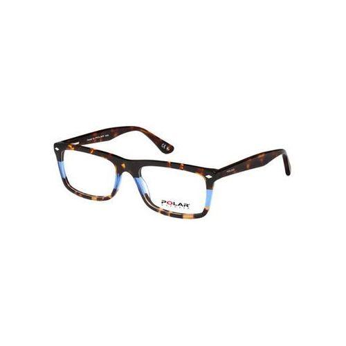 Okulary korekcyjne pl 944 614 marki Polar
