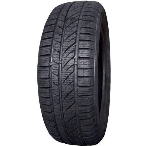 Infinity INF 049 265/70 R17 115 T