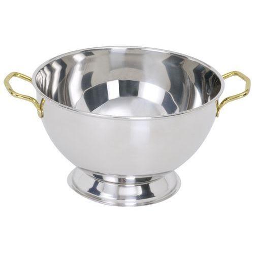 Waza na zupę Gold 3,5 l | CONTACTO, 8886/240