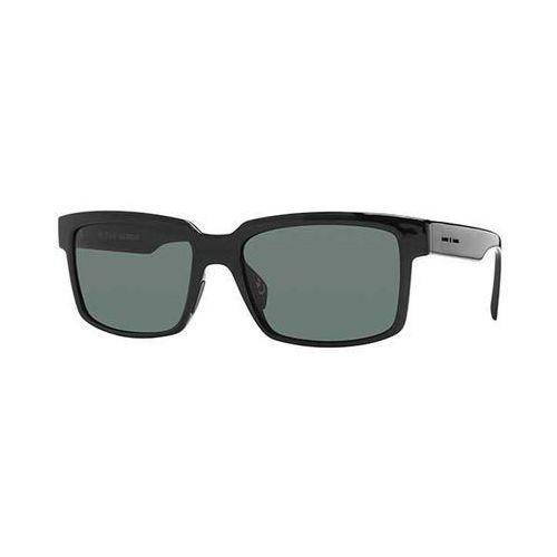 Okulary Słoneczne Italia Independent II 0910 I-PLASTIK 009/GLS