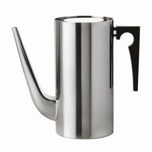 - dzbanek do kawy 1,5 l marki Stelton