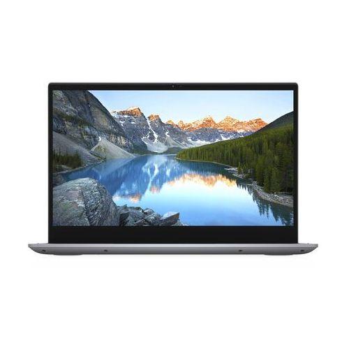 Dell Inspiron 5400-6568