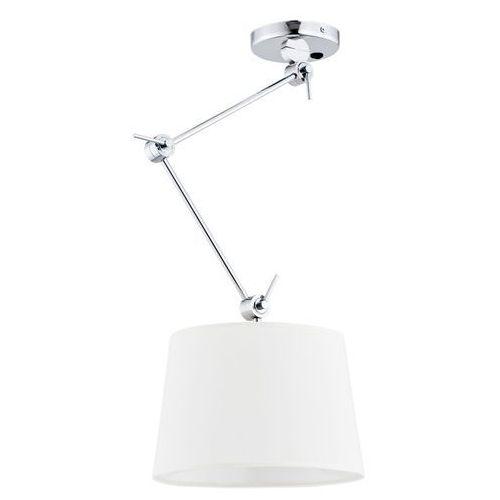 Argon 3548 - lampa wisząca zakyntos 1xe27/60w