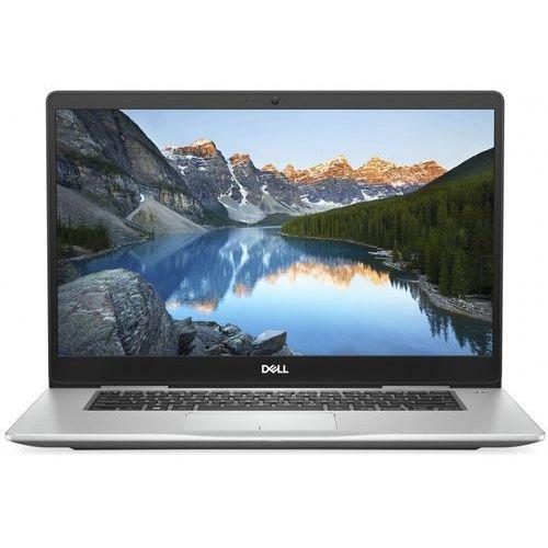 Dell Inspiron 7570-3704