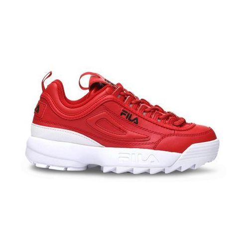 sneakersy disruptor-2-premium_5fm00540fila sneakersy marki Fila