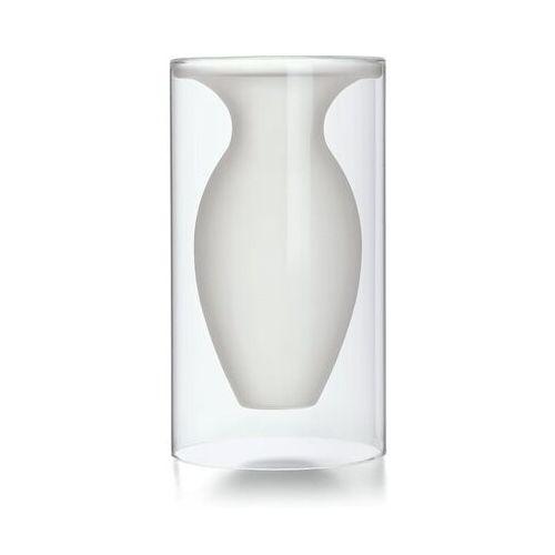 Philippi – wazon esmeralda - 23,5 cm
