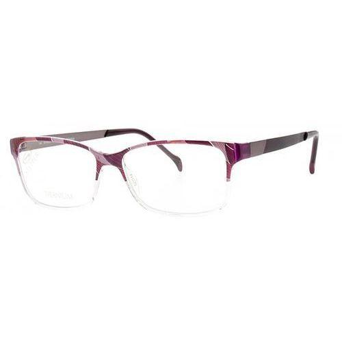 Stepper Okulary korekcyjne 30035 880