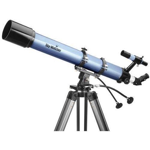 Sky-Watcher (Synta) BK709AZ3