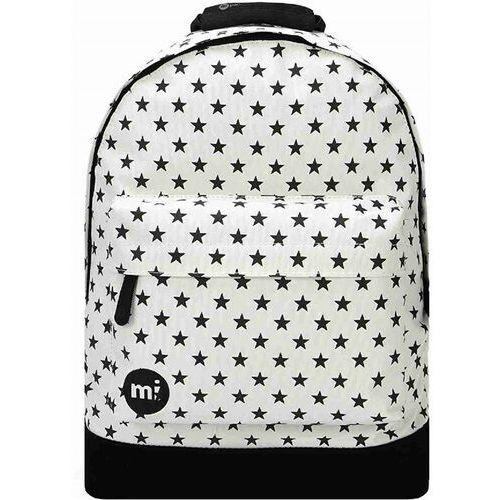 9eeeaea4dc87b plecak MI-PAC - All Stars Monochrome (A06) rozmiar  os
