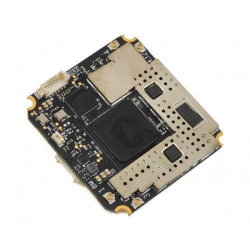 Moduł OFDM do DJI Phantom 3 Advanced i Professional