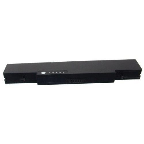 Akumulator do laptopa samsung aa-pb9nc6b wyprodukowany przez Digital