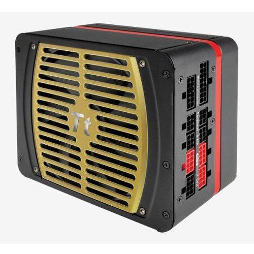 Zasilacz Thermaltake Toughpower Grand V2 850W, kup u jednego z partnerów
