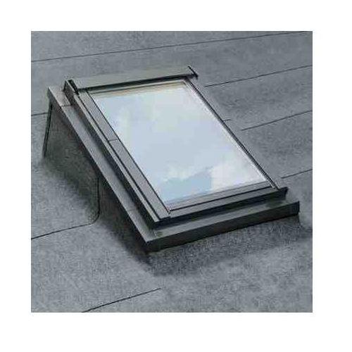 System Płaskich Dachów Fakro EFW 66x78, efw66x78