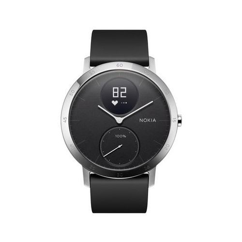 Nokia Withings activite