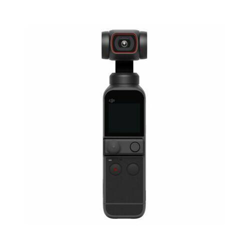 Kamera sportowa DJI Pocket 2 Creator Combo (Osmo Pocket 2), CP.OS.00000121.01