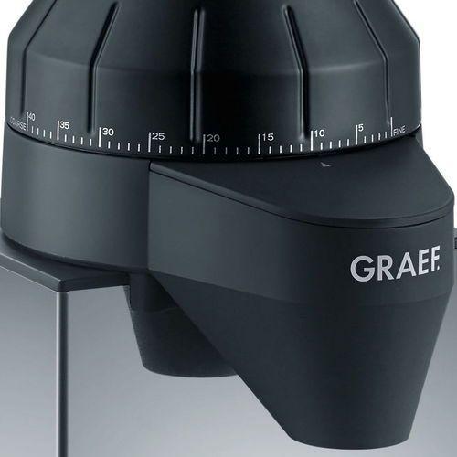 Graef CM 850