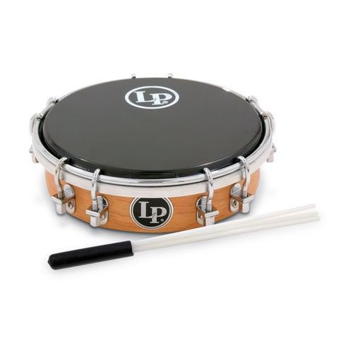 Latin percussion Lp tamborim lp3006 lp820.000