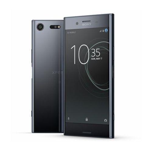 OKAZJA - Sony Xperia XZ Premium