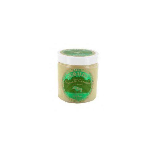 Tłuszcz Saphir Ouraline 250 ml, 623