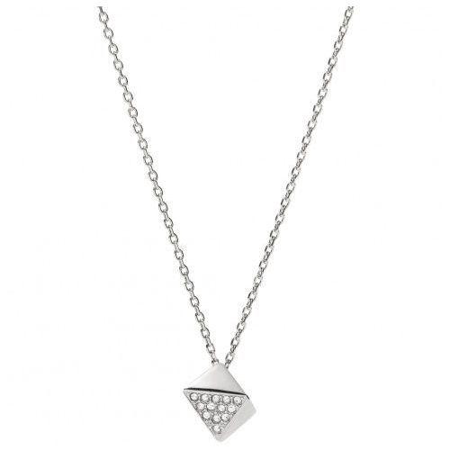 Biżuteria Fossil - Naszyjnik JF02000040 - SALE -30%, JF02069040