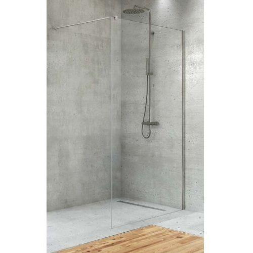 Ścianka prysznicowa 70 cm Velio New Trendy D-0132B ✖️AUTORYZOWANY DYSTRYBUTOR✖️