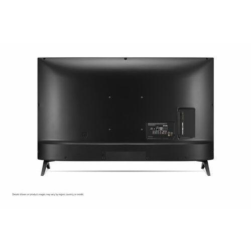 TV LED LG 50UM7500